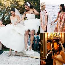 american wedding traditions 75 best wedding traditions images on wedding couples