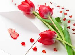 flower wallpaper for desktop 5