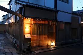 chambre d hote japon les 12 hébergements incontournables où dormir au japon
