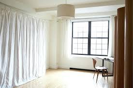 sheer bed curtains u2013 katakori info