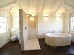 badezimmer bilder badezimmer ideen bathroom designs to admire bath