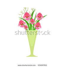 Plant Vase Vase Stock Images Royalty Free Images U0026 Vectors Shutterstock