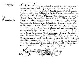 exemple de nom de table pour mariage document généalogique en france u2014 wikipédia