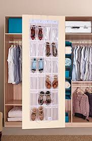 begrit over the door shoe organizer hanging shoe rack shoe shelves
