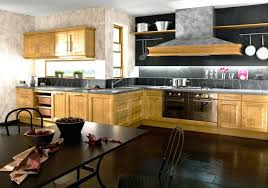 home designs unlimited floor plans french country kitchen designs photo gallery image of french country