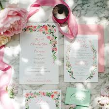 picture wedding invitations wedding invitation etiquette when to send wedding invitations