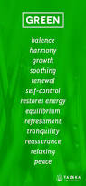 green color psychology http www tazekaaromatherapy com color