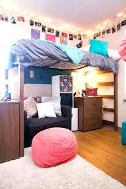 college bedroom decorating ideas college student bedroom ideas bedroom makeover ideas for college