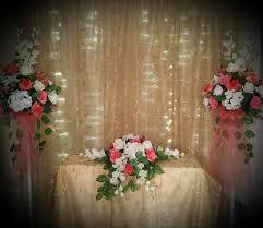 Flower Shop Weslaco Tx - jasmin u0027s floreria y manteleria home facebook