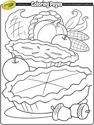 letter v coloring page amazing attractive letter v coloring page