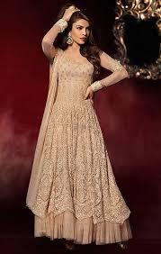 designer dresses designer dresses coctail dresses