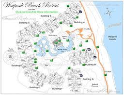 lawai beach resort floor plans waipouli beach resort pictures waipouli beach resort site plan