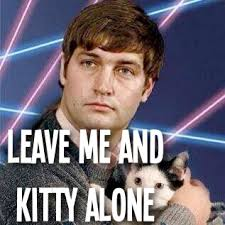 Funny Chicago Bears Memes - funny lol chicago bears jay cutler leavemeandkittyalone yearbook