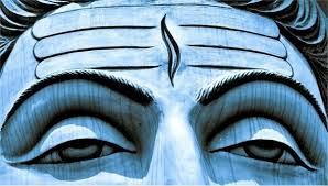 Third Eye Blind Name Meaning What About The Third Eye Of Lord Shiva