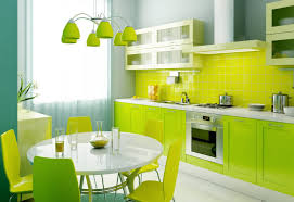green kitchen paint colors pictures ideas from inspirations lime