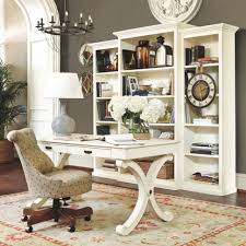 office 6 top 10 ballard designs home office examples original large size of office 6 top 10 ballard designs home office examples original wedding planner
