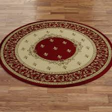 Machine Washable Throw Rugs Kitchen Superb Circular Rugs For Home Round Red Rug Outdoor Rugs