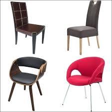 chaise salle manger design table et chaise salle a manger s duisant chaise de salle manger