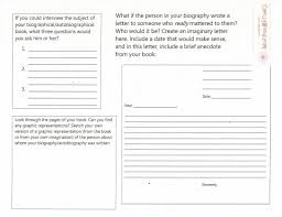 Samples Of Book Report College Book Report Example Writing A Book Report Sample Mla Essay