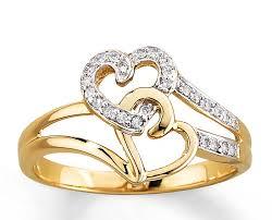 girls rings design images Girls wedding rings moritz flowers jpg