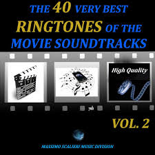free halloween movie ringtone the 40 very best ringtones of the movie soundtracks vol 2 high