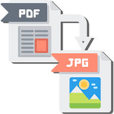 Pdf To Jpg Convert Pdf To Jpg Pdf To Jpg Converter Android Apps On