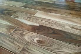 5 x3 4 t g acacia hardwood flooring leaf acacia