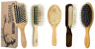 must have hair top 5 best wooden hairbrushes a must have for every woman