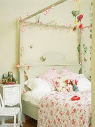 canopy beds for little girls 17 creative little bedroom ideas rilane