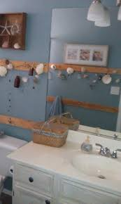 Nautical Themed Bathroom Ideas by My Bathrooms Blog Beach Theme Bathroom Decor Seashore Bathroom