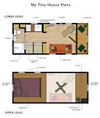 garage guest house plans apartments garage with guest house plans house plans for family