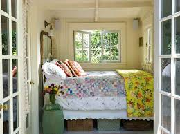 Best  Seaside Cottage Decor Ideas On Pinterest Coastal Decor - Lake home decorating ideas
