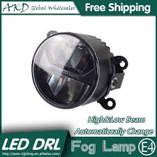 nissan altima 2013 headlight replacement compare prices on nissan altima lights online shopping buy low
