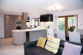 kitchen island with refrigerator kitchen island with wine fridge ideas and beautiful refrigerator