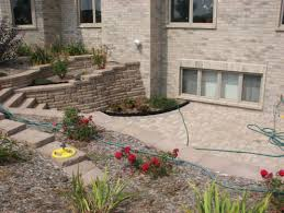 landscape mds your green bay area landscapers