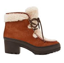 Where To Buy Winter Boots The Celebs Are Wearing Instyle Com
