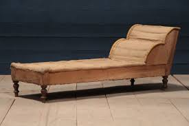 Cheap Chairs For Sale Sofas Center Long Chair Sofa Chains Ofminocids Make What Beach