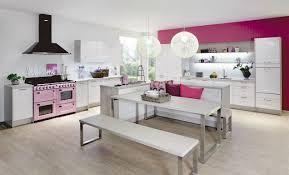 decoration cuisine en tunisie cuisine targa791 meubles et décoration tunisie