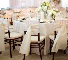my wedding on beach round table reception decor prom gowns and