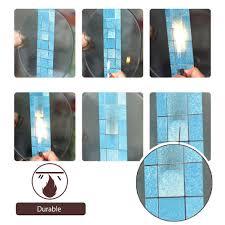 save 72 chinatera peel and stick tile kitchen backsplash