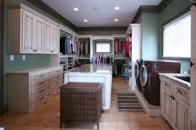 home design inspiring storage ideas with walkin closet designs