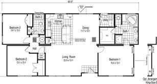 home floor plans california modular home floor plans california ideas kelsey bass ranch 21031