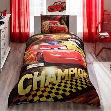 Car Bedroom Furniture Set by Bedroom Disney Car Room Decorations Contemporary Bedroom Sets