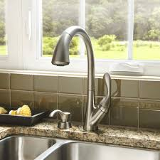 delta ashton kitchen faucet 297 best a kitchen to dine for images on kitchen ideas