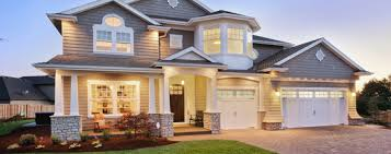 you u0027ve found your dream home now what better homes and gardens