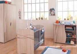 bebe9 chambre chambre bébé galipette bébé 9 famille et bébé