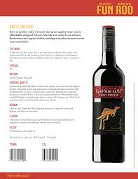 Good Quality Sheets Yellow Tail Wines Retailers Download High Resolution
