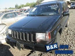 1997 jeep grand accessories 1997 jeep grand interior trim panel rear door 21993851