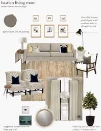 chic room designs royal blue velvet pillows noraquinonez etsy