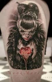 ideas tattoos and